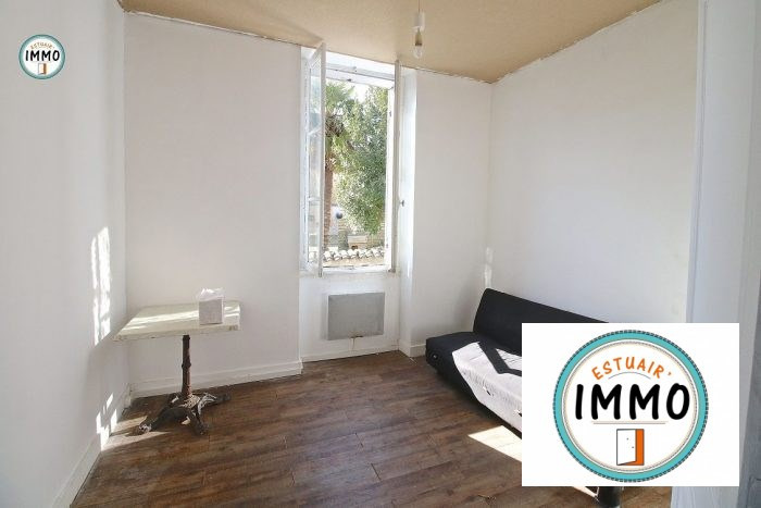 Sale house / villa Mortagne-sur-gironde 70750€ - Picture 6