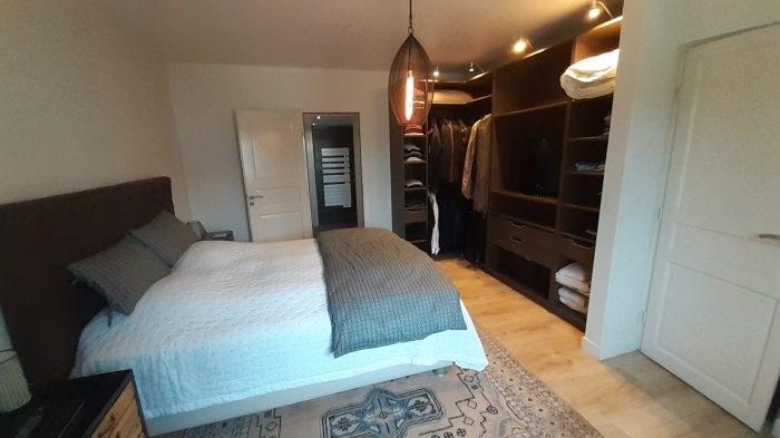 Deluxe sale house / villa La chapelle-achard 525300€ - Picture 7