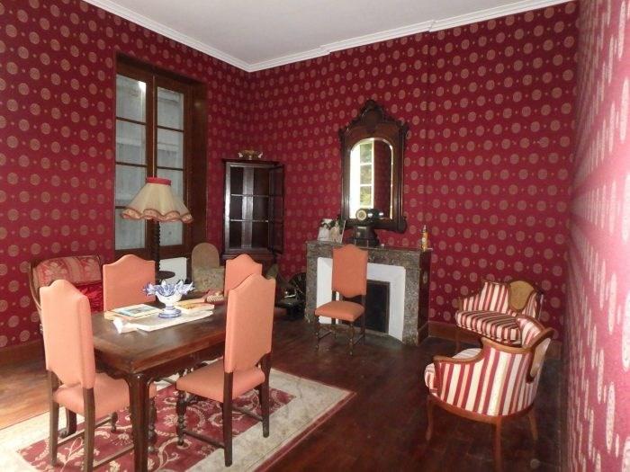Viager château Mont-de-marsan 385000€ - Photo 6