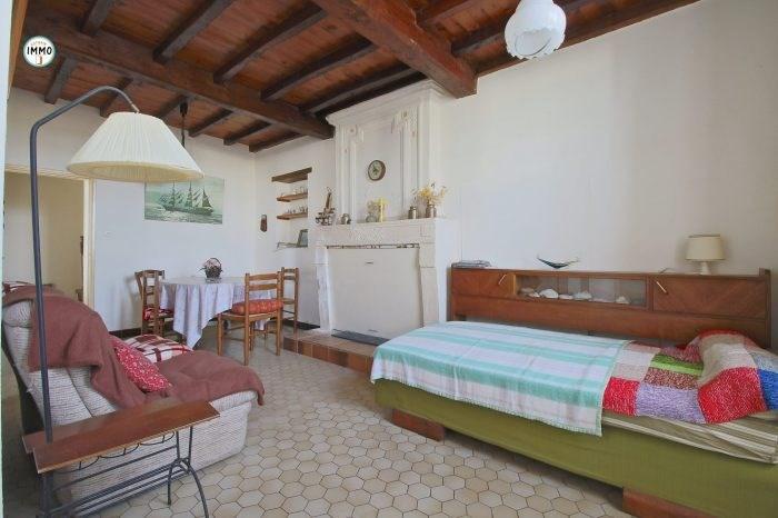 Vente maison / villa Boutenac-touvent 108400€ - Photo 10