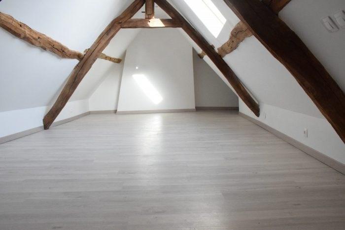 Vente maison / villa Pacy-sur-eure 238000€ - Photo 14