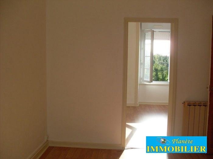 Sale building Pont-croix 244870€ - Picture 6