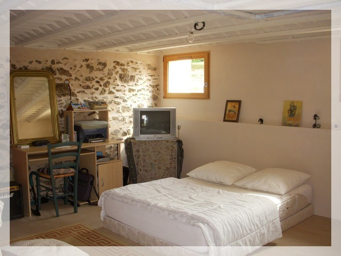 Location maison / villa Oree d'anjou 672€ CC - Photo 7