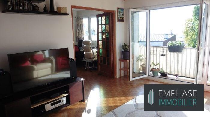 出售 公寓 Villennes-sur-seine 239000€ - 照片 4