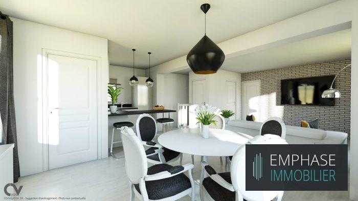 出售 公寓 Triel-sur-seine 320800€ - 照片 2