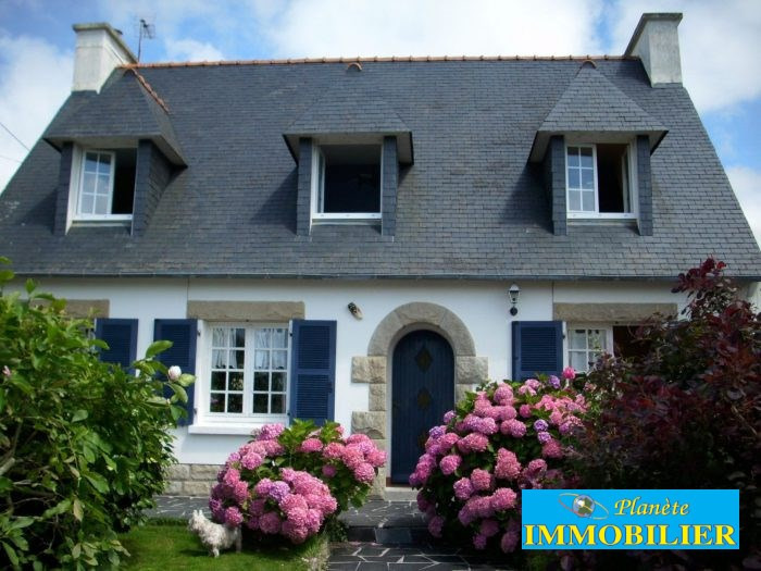 Sale house / villa Pont croix 158 992€ - Picture 1
