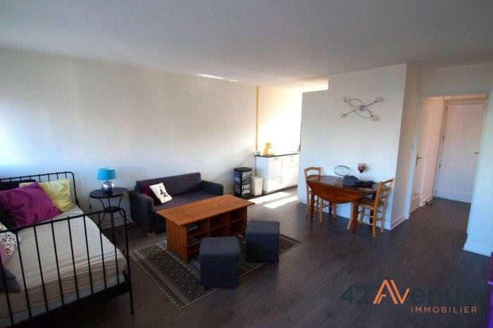 Продажa квартирa St etienne 55000€ - Фото 2