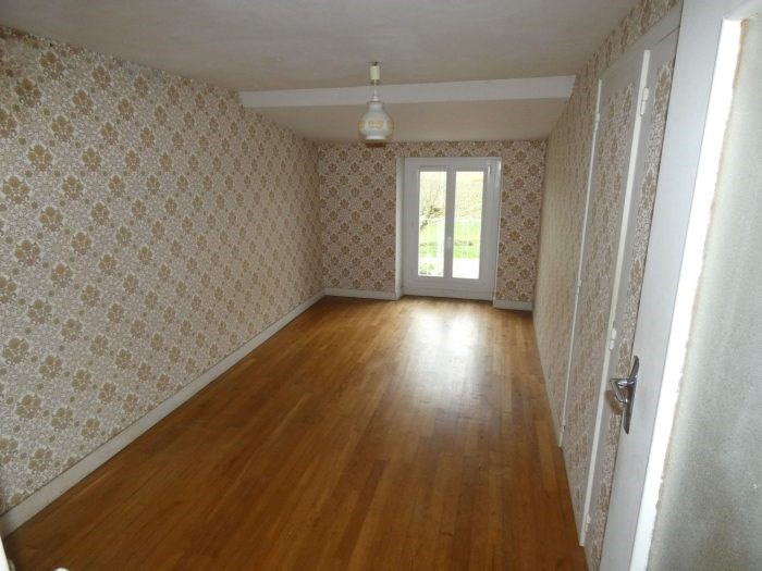 Sale house / villa Vallet 218900€ - Picture 8