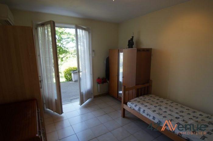 Sale house / villa Saint-étienne 220000€ - Picture 6