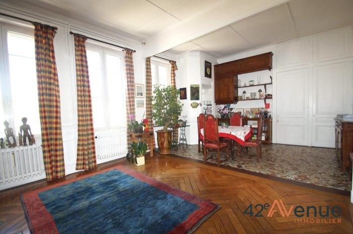 Продажa квартирa Saint-étienne 230000€ - Фото 4