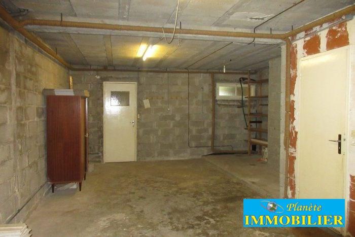 Sale house / villa Plogoff 115500€ - Picture 14