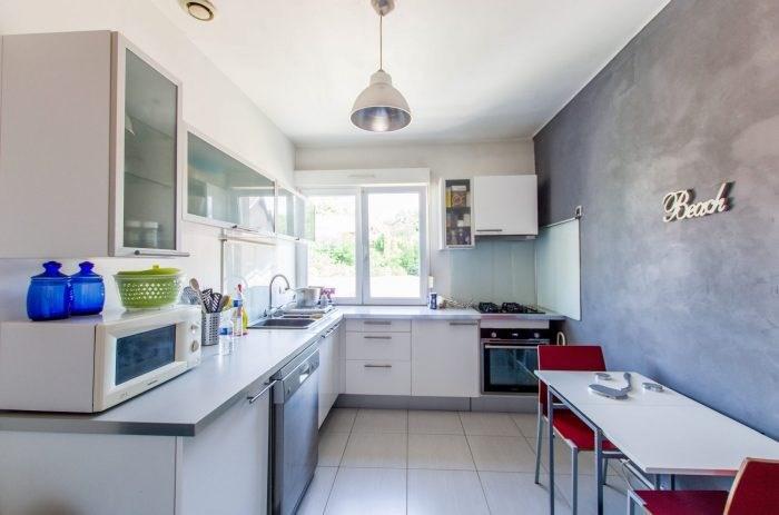 Sale apartment Saint-julien-lès-metz 155800€ - Picture 2