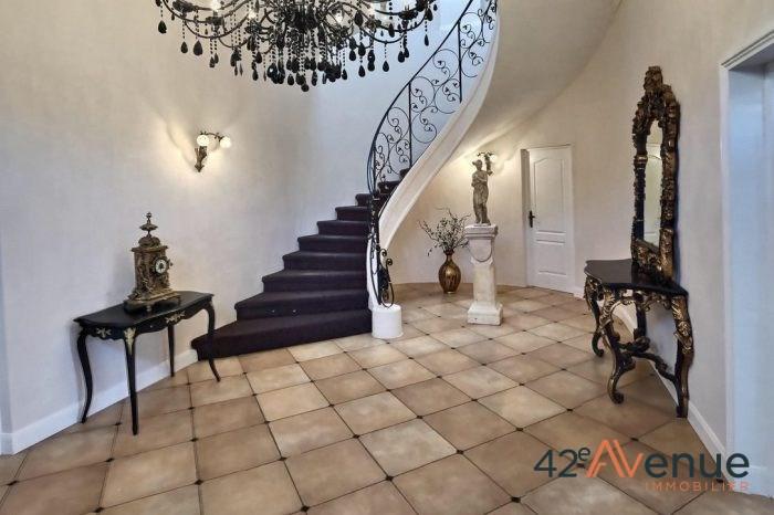 Venta de prestigio  casa Cottance 595000€ - Fotografía 2