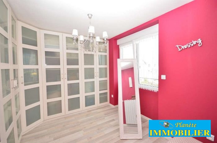 Vente maison / villa Plouhinec 296 970€ - Photo 12