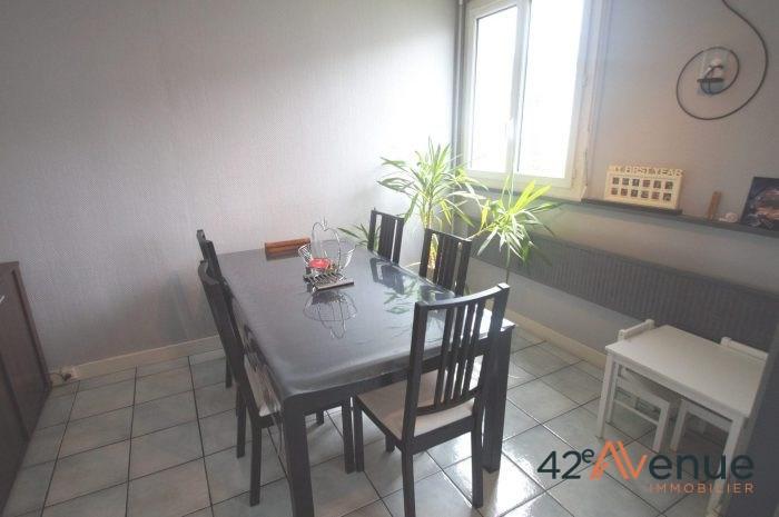 Продажa квартирa Saint-étienne 71000€ - Фото 3