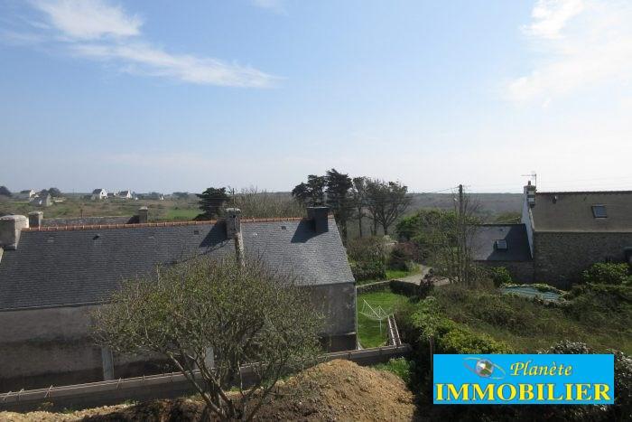 Sale house / villa Plogoff 177820€ - Picture 11
