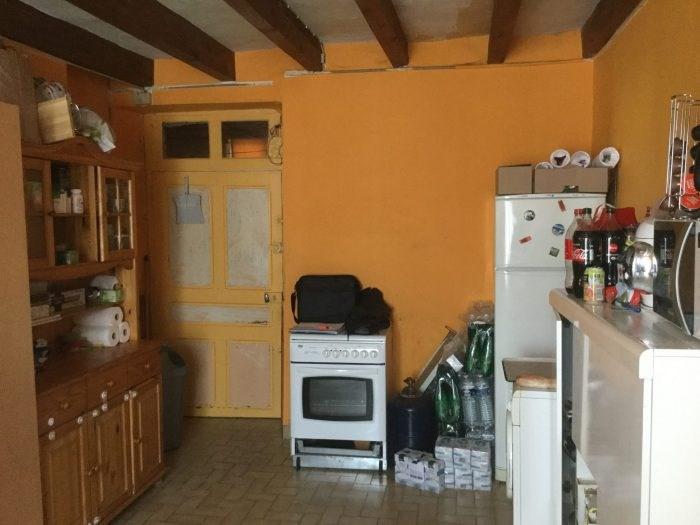 Sale building Gesté 43900€ - Picture 3