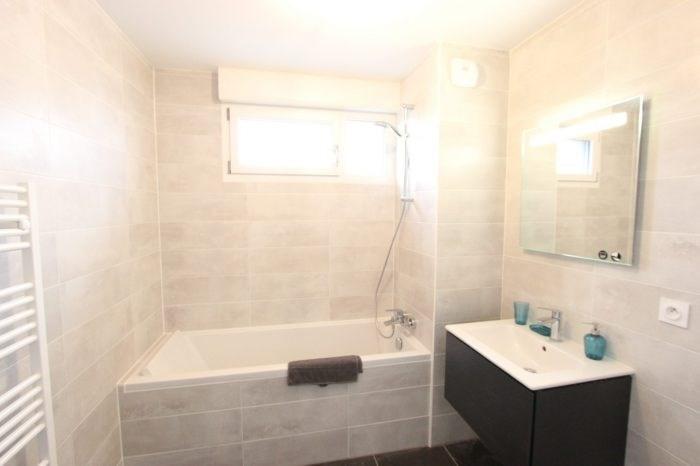 Sale apartment La wantzenau 298000€ - Picture 6