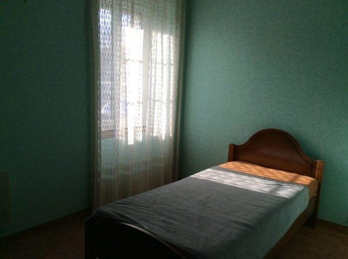 Sale house / villa Chavagnes-en-paillers 132400€ - Picture 4