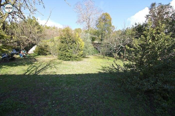 Vente maison / villa Saint-thomas-de-cônac 119240€ - Photo 14