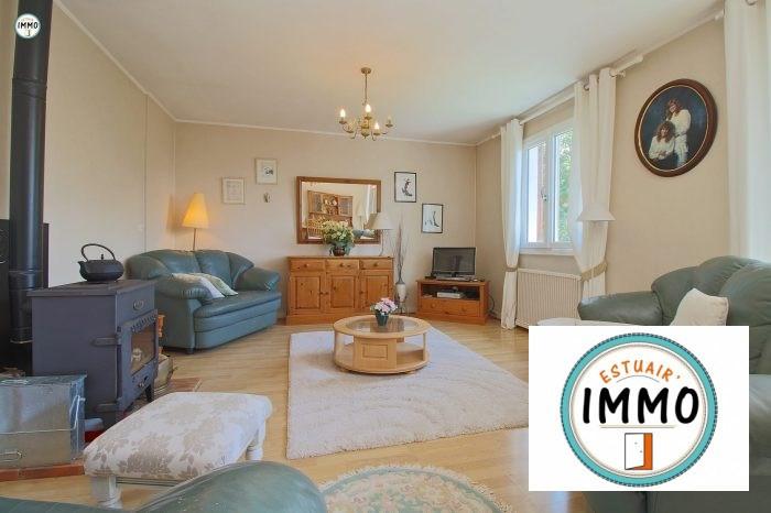 Sale house / villa Floirac 128000€ - Picture 4