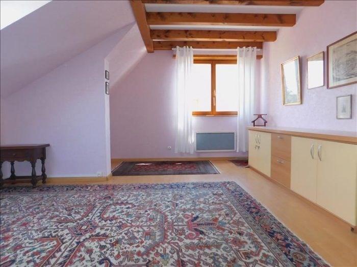 Revenda apartamento Fegersheim 333900€ - Fotografia 7