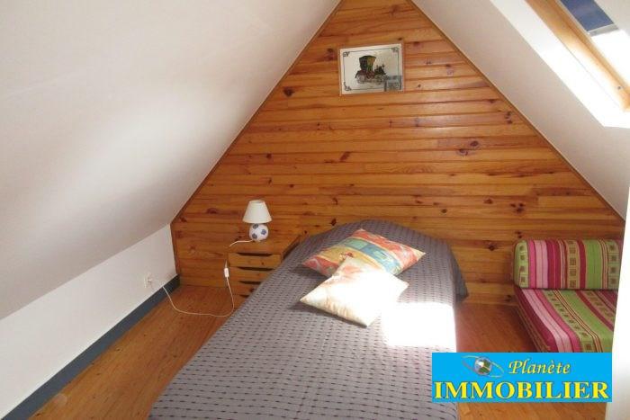 Vente maison / villa Beuzec-cap-sizun 260500€ - Photo 17