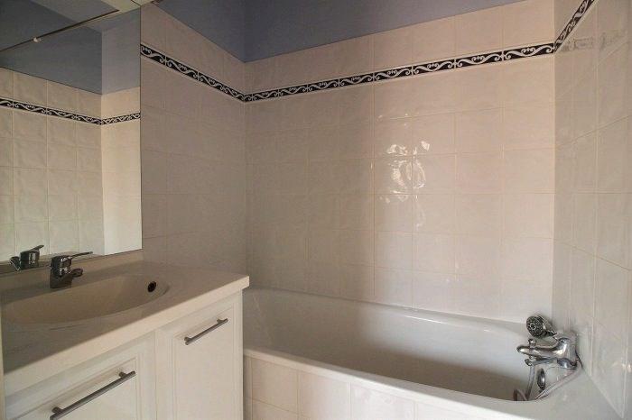 Sale apartment Villefranche sur saone 85000€ - Picture 4
