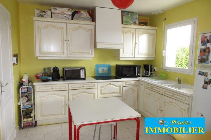 Vente maison / villa Guiler-sur-goyen 144 348€ - Photo 3