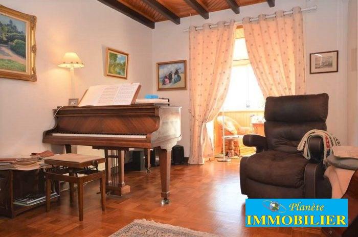 Sale house / villa Plouhinec 166720€ - Picture 4