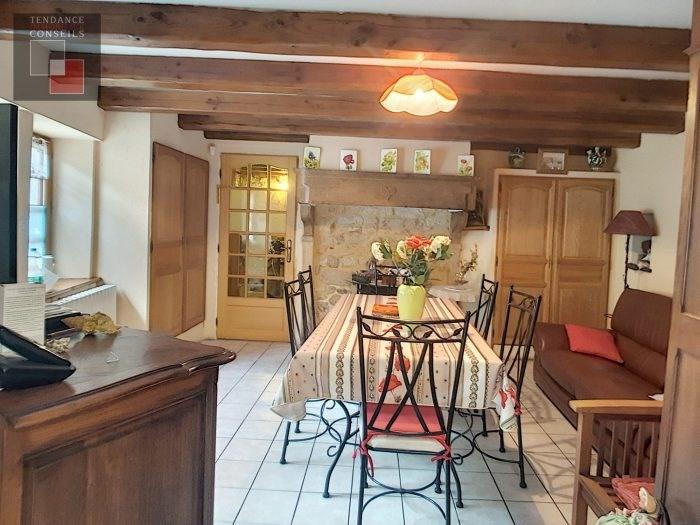 Vente de prestige maison / villa Anse 210000€ - Photo 3