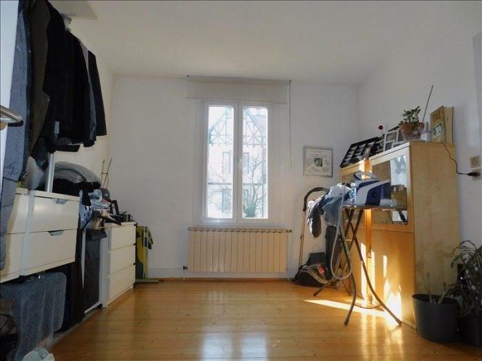 Verkoop  appartement Strasbourg 405000€ - Foto 6