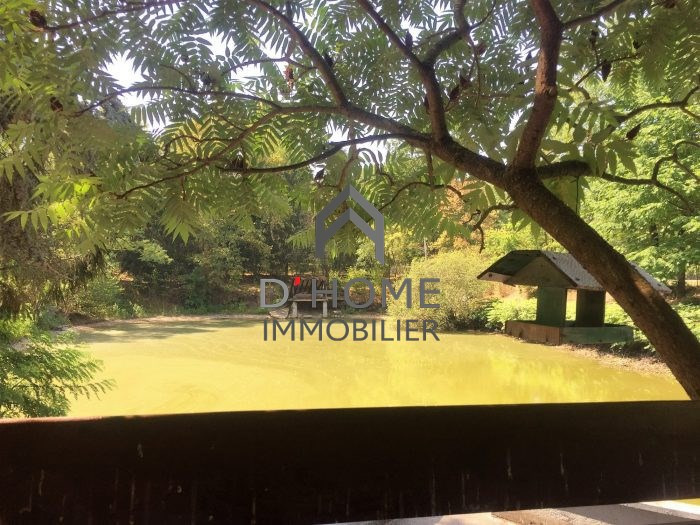 Vente maison / villa Brumath 175 000€ - Photo 4