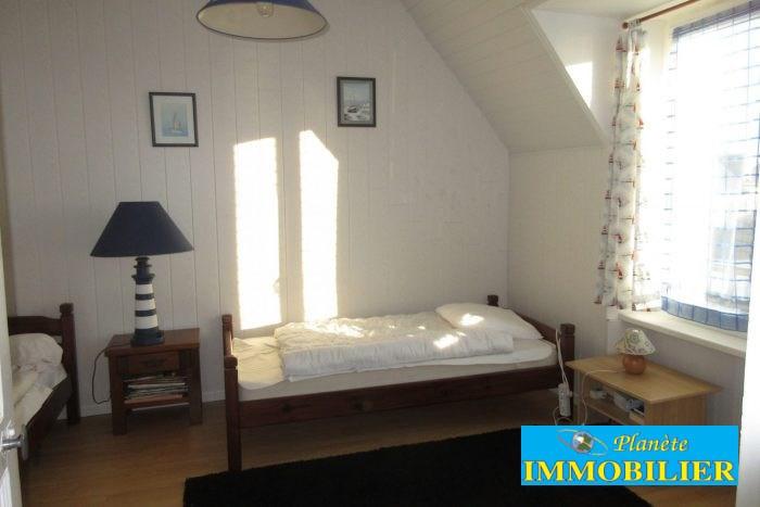 Vente maison / villa Plouhinec 208400€ - Photo 10