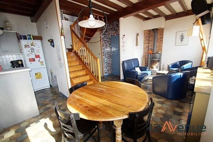 Продажa квартирa Saint-étienne 165000€ - Фото 5