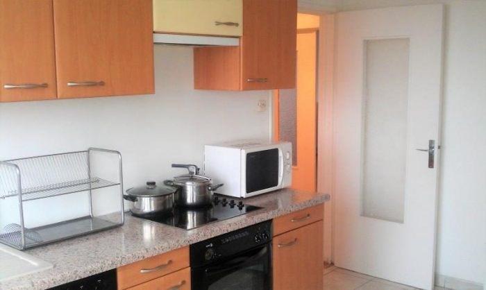 Vendita appartamento Strasbourg 128000€ - Fotografia 2