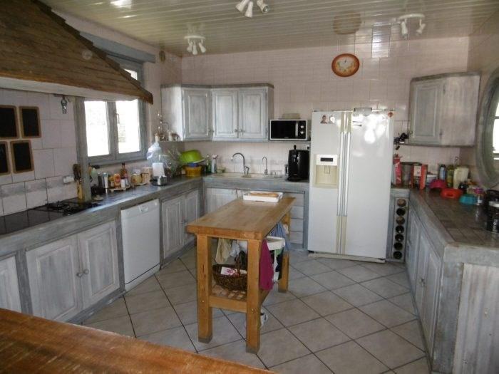 Sale house / villa Bois-jérôme-saint-ouen 500000€ - Picture 9