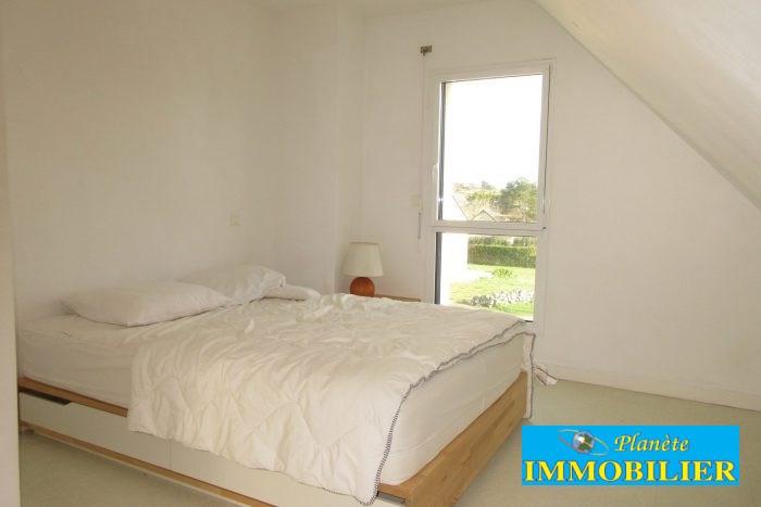 Vente maison / villa Plouhinec 250080€ - Photo 8