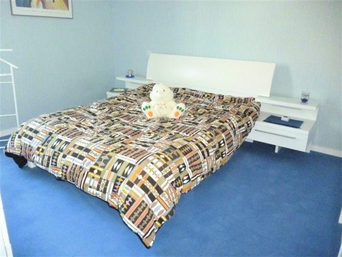Sale house / villa Nantes 496800€ - Picture 5