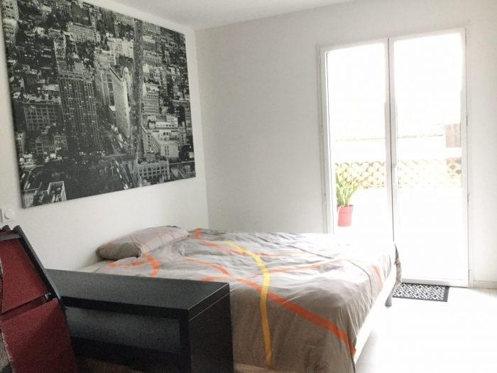 Deluxe sale apartment Montaigu 296000€ - Picture 6