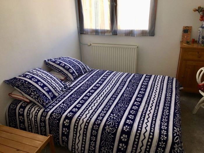 Sale apartment La roche-sur-yon 136900€ - Picture 6