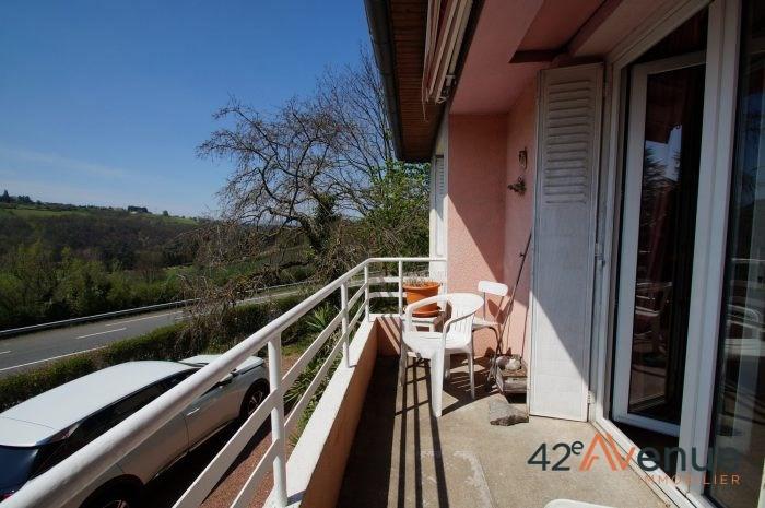 Sale house / villa La fouillouse 180000€ - Picture 3