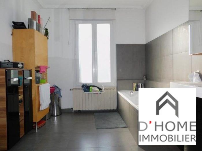 Revenda apartamento Strasbourg 399000€ - Fotografia 5