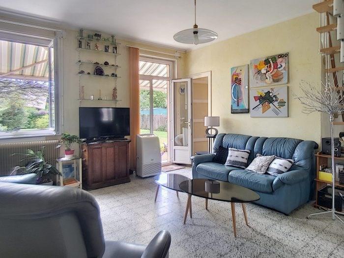 Vente maison / villa Villefranche-sur-saône 240000€ - Photo 2