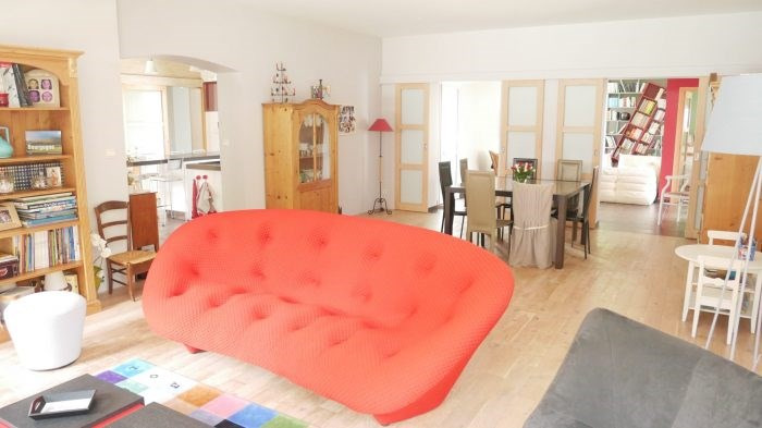 Deluxe sale house / villa Clisson 582400€ - Picture 9