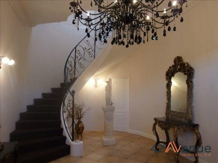 Deluxe sale house / villa Cottance 694000€ - Picture 5