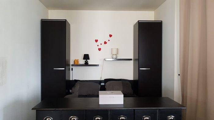 Investimento apartamento Bischwiller 86000€ - Fotografia 4