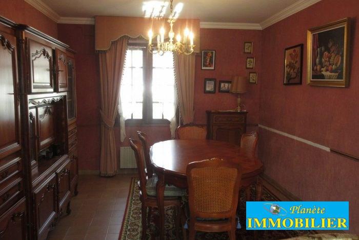Vente maison / villa Pont croix 182350€ - Photo 6