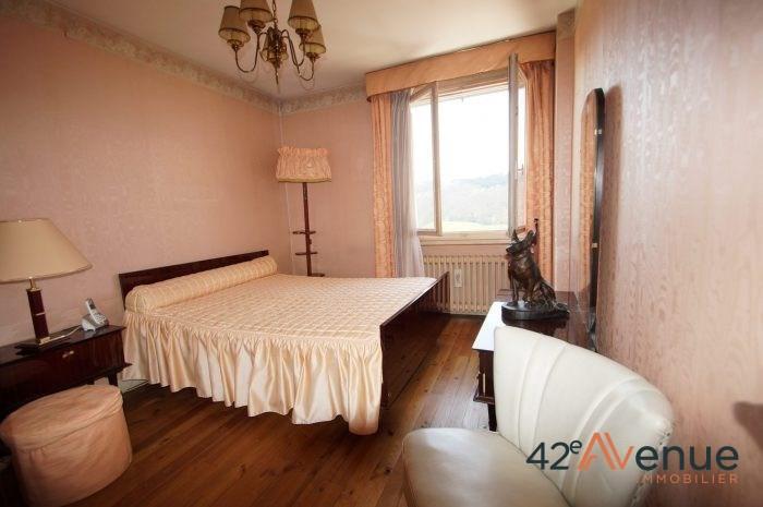 Sale house / villa La fouillouse 180000€ - Picture 8