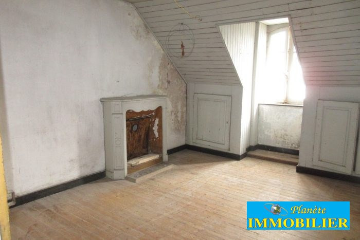 Sale building Audierne 176 098€ - Picture 12